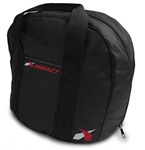 Impact Racing Padded Helmet Bag