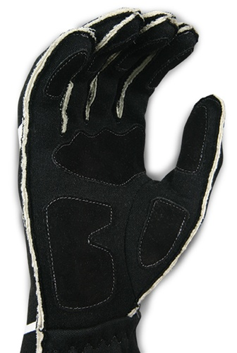 Impact Racing Axis Glove