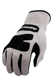 Impact Racing JG4 Youth Glove