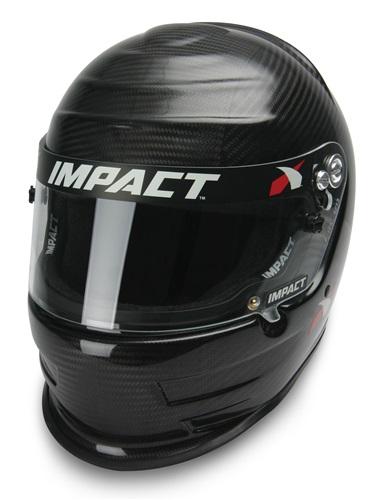 racing champ helmet adult Impact