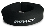 Impact Racing Helmet Support