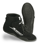 Impact Racing Axis Driver Shoe