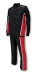 Team One Plus 2-Piece Firesuit CLOSEOUT