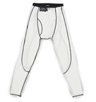 Impact Safety Nomex Underwear Bottom