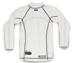 Impact Safety Nomex Underwear Longsleeve Top