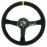 Impact Racing Grip Steering Wheel