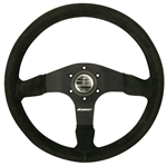 Impact Racing Stelvio Steering Wheel
