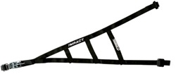 Impact Racing Sprint Car & Midget Cage Net
