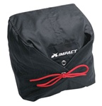 Impact Racing Drag Chute Pack