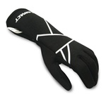 Impact Racing Mini Axis Junior Glove