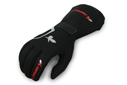 Impact Racing Redline Drag Glove