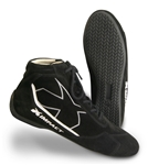 Impact Racing Alpha Driver Shoe