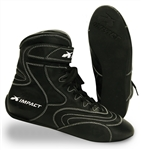 Impact Racing SFI 3.3/20 Driver Drag Shoe