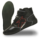 Impact Racing Phenom RS  Driver Shoe