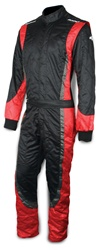 Impact Racing Carbon6 Driver Suit