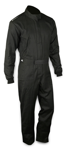 sports shoes complete range of articles newest selection Paddock 1-Piece Complete Firesuit