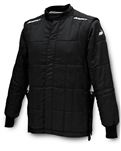 SFI 15 Team Drag 2-Piece Firesuit