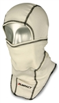 Impact Racing Underwear single eye Balaclava