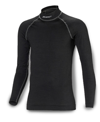 Impact Safety Ion Nomex Underwear Longsleeve Top