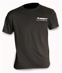 Impact Safety Segments T-Shirt