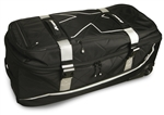 NEW - Crossroads Roller Bag
